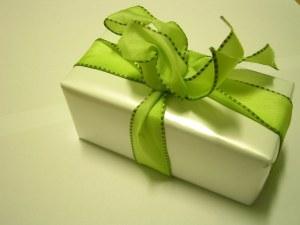 my-gift-1427426-1280x960