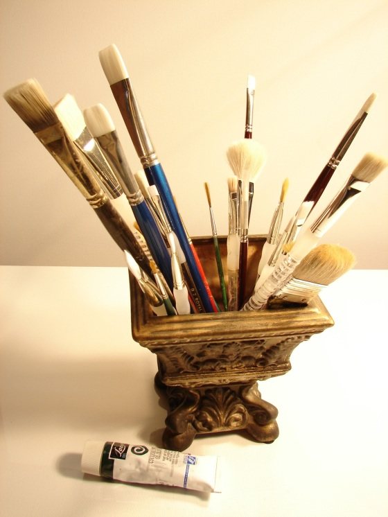 paint-brushes-1549136-1279x1705