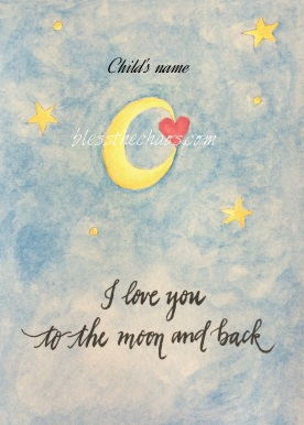 moon and back 5x7 with watermark