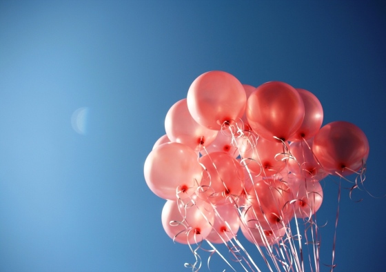 pink-balloons-1-1421902-1279x901